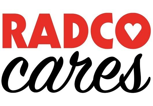 Radco Cares